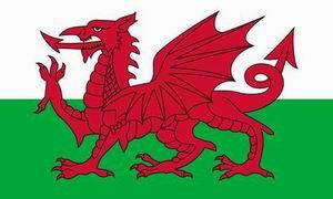 Pays-de-Galles